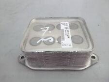 Ölkühler Audi Seat Skoda Passat Tiguan 1,4 TSI CZE CZEA 04E117021K DE296215