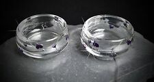 Cute little  OFFERING BOWLS Wicca Altar Pagan