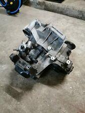 VW Polo 9N Fox Fabia 6Y GSH Getriebe 1,2