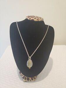 Mariana Swarovski Crystal necklace Jewelry