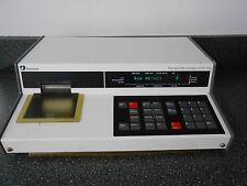 PHARMACIA LKB CONTROLLER LCC-501 PLUS