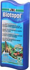 JBL Biotopol 500 ml  Wasseraufbereiter mit Dosierdeckel für 2000 Liter