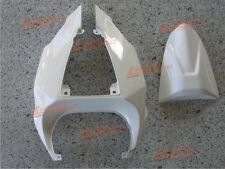 Codone e coprisella  RSV 1000 Anno 2004  2005 fairing fender parts tail