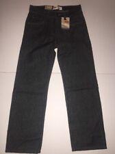 Brand New- Levi's Denim Jeans 550 (Boys Size 16 Regular)