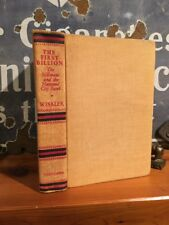 """John Winkler """"The First Billion: The Stillmans & the National City Bank"""" 1934"""