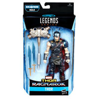 Marvel Legends Series Thor Ragnarok Baf Hulk