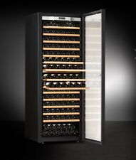 TRANSTHERM* Prestige Ermitage WINE Refrigerators up to 234 bottles LKN A+