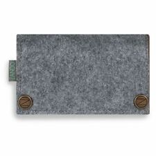 Zando Design Smoking Tobacco Pouch Rolling Cigarette Pocket Wallet Case Bag NL