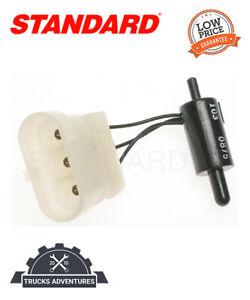 Standard Ignition Throttle Position Sensor P/N:TH1