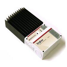 MORNINGSTAR TS-45   TRISTAR 45 AMP SOLAR CHARGE CONTROLLER