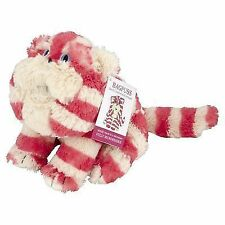 Lavender Scented 100 Natural Intelex Plush Microwavable Bagpuss Toy