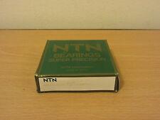NTN BST40X72-1BP4 SUPER PRECISION BEARING / FAG BSB040072 - T