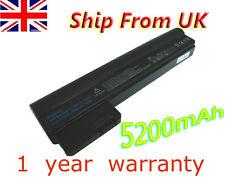 Battery For HP Compaq Mini CQ10 CQ10-400 CQ10-500 110-3000 HSTNN-CB1U HSTNN-CB1T