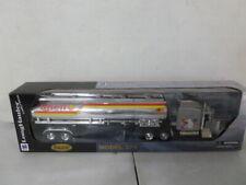 Newray Shell Peterbilt Long Hauler Model 379