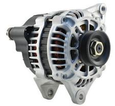 2001 to 2004 Hyundai Santa Fe V-6//2.7LEngine 110AMP Alternator with Warranty