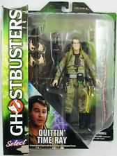 S.O.S. Fantômes Ghostbusters - Diamond Select - Quittin' Time Ray Stantz