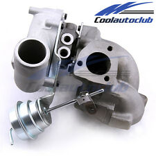 K04-001 Turbocharger for Audi A3 A4 TT VW GOLF GTI SEAT LEON SKODA SUPERB 1.8L
