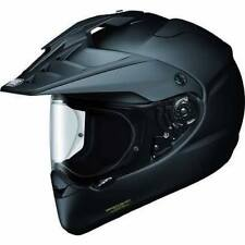 Shoei Men's Not Rated Matt Motorcycle Helmets