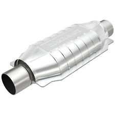 Magnaflow CA 99006HM Catalytic Converter