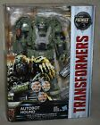 Transformers The Last Knight HOUND Action Figure Premier Edition - Hasbro