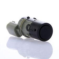 Parksensor PDC Sensor Einparkhilfe Lackierbar für BMW 5 E39 X3 E83 X5 E53