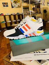 Nuovo: Adidas in vendita Stilografiche | eBay