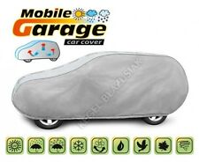 Vollgarage Ganzgarage Mobile Garage L SUV AUDI Q3 BMW X1 X3 E83 VW TIGUAN