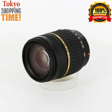Tamron AF 18-200mm F/3.5-6.3 XR Di II LD A14 for Sony A-Mount Lens from Japan