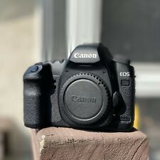 New ListingCanon Eos 5D Mark Ii 21.1 Mp Digital Slr Camera - Black (Body Only)