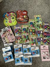 Eraser Stationary Bundle 28 Packets For Carboots / Market Stalls