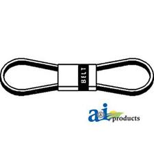 Genuine OEM AIP Replacement PIX Belt fits POLARIS ATV A-3211077 3211077