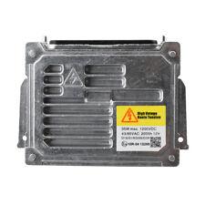 For 2011 2012 VOLVO S60 XENON HID HEADLIGHT CONTROL BALLAST BULB MODULE