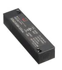 Electronic Transformer  WAC Lighting - EN-1260-RB2 -   NEW IN BOX!