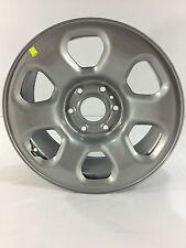 40300-9FM0B Nissan Titan/Frontier Wheel NEW OEM!!   403009FM0B