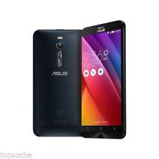 """5.5"""" ASUS Z2 ZE551ML Noir 4G Smartphone Android Débloqué Téléphone Dual SIM 13MP"""