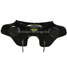 Batwing Fairing for Harley Davidson Road king / Freewheeler 6.5 + amp