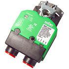 KMC MEP-4952 - ACTUATOR; Proportional; 24VAC/VDC; Fail Safe; 90 in-lb - Actuator