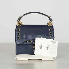 buy online 8e395 5a545 Fendi Shoulder Bags for Women for sale | eBay