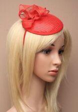 Unbranded Fabric Hair Headbands for Women