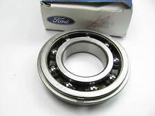 New Genuine OEM Manual Trans Input Shaft Bearing 3 Speed For Ford C3AZ-7025-C
