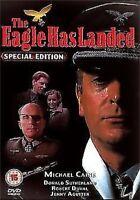 The Aigle A Landed - Édition Spéciale DVD Neuf DVD (3711524993)