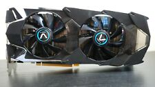 Sapphire Radeon Vapor-X hd 7970 GHz Editition 6GB DDR5 AMD ATI
