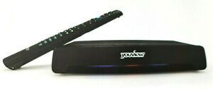 YOUVIEW HUMAX DTR-T2120 500GB RECORDER BOX
