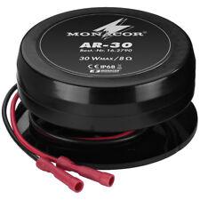 Monacor 162790 AR-30 Exciter Speaker