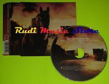 CD Singolo RED HOT CHILI PEPPERS Dani california Eu 2006 WARNER BROS mc dvd (S6)