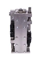 DOMINO LM 6 f-60 Linear-Modulo