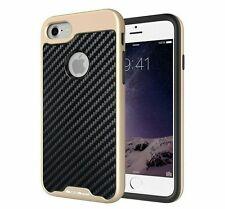 iphone 7 case  carbon fibre case for apple iphone 2016