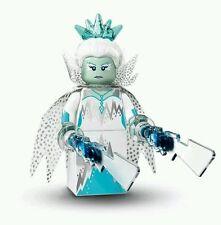 Lego 71013- Minifigure Series 16 - Ice Queen