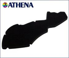 Athena air filter S410480200002 Piaggio Quartz 50 1 LC 1992-1994