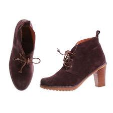 Stiefeletten in Größe EUR 39/boots